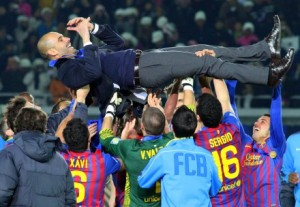 WinningTeam-FC-Barcelona-Team-2011-by-Christopher-Johnson-440x304